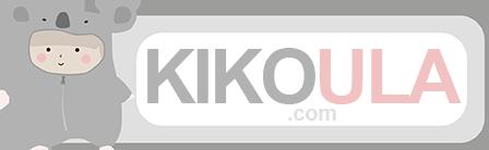 Kikoula.com